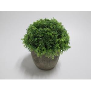 〔園芸〕〔送料無料〕SALE ZK-7205フェイクグリーン人工観葉植物 造花お花人気 おしゃれ 雑貨 インテリア |airleaf