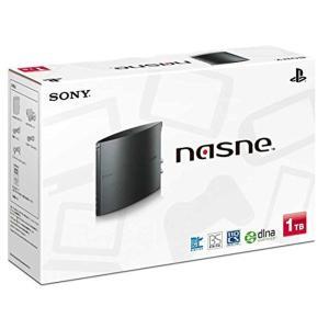 ナスネは大容量の内蔵ハードディスクを搭載したネットワークレコーダー&メディアストレージ。 P...