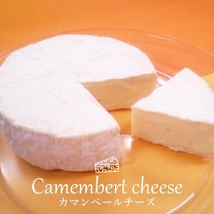 手づくりカマンベールチーズ 135g入り 北海道小林牧場物語 カマンベールチーズ チーズ 乳製品 ギフト プレゼント お土産 北海道 お取り寄せ|airportshop-bluesky