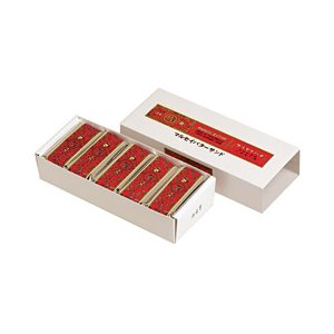 六花亭 マルセイバターサンド 10個 北海道お土産人気商品/お取り寄せ