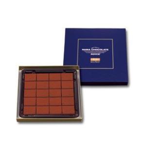 ロイズ 生チョコレート オーレ 北海道お土産人気商品