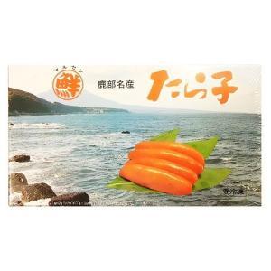 【冷凍品】道場水産 たらこ 500g|airportshop