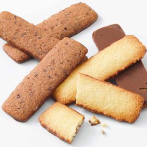 ロイズ バトンクッキー 2種詰合せ/北海道土産人気商品|airportshop|02
