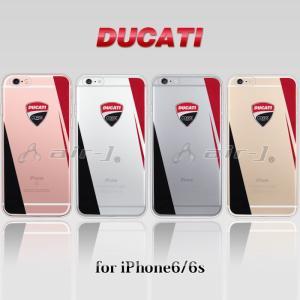 ポイント10倍 DUCATI 公式ライセンス品 iPhone...