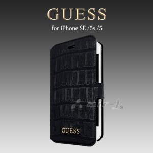 80707831dc セクシー、キュート、カジュアル LA発パリス・ヒルトンでお馴染み、アメカジ系. お気に入り. GUESS(ゲス) 公式ライセンス品 iPhoneSE  ...