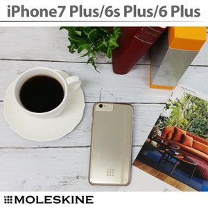 モレスキン・スタイル。 文化、想像力、記憶、旅、個性。  Moleskine(モレスキン)はノートブ...