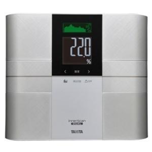 ー機能ー ●ひょう量(最大計量):150 kg  ●最小表示:50 g ●体脂肪率測定:0.1 %単...