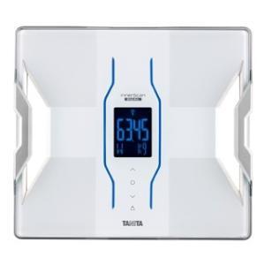 ー機能ー ●ひょう量(最大計量):180 kg  ●最小表示:0 〜 100 kgまで 50 g 1...