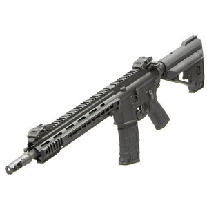 CULIBUR Carbine (ガンケース付 DX/日本仕様) BK  Avalon製|airsoftclub