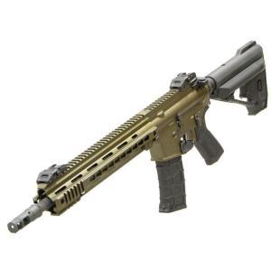 CALIBUR Carbine 電動ガン (STD/日本仕様) TAN  Avalon製|airsoftclub
