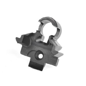 VFC/Umarex MP5 ガスガン用 強化フィーディングランプ CRUSADER製|airsoftclub