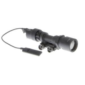 SureFire型 M951 LEDウェポンライト (BK)  Clone Tech製|airsoftclub