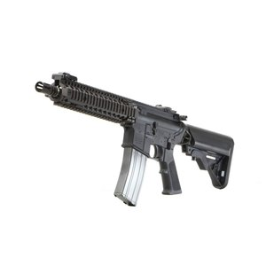 Colt MK18 MOD1 ガスガン V2 (日本仕様)  CyberGun製|airsoftclub