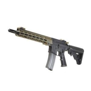 Colt URG-I 14.5in ガスガン V2 (日本仕様)  CyberGun製|airsoftclub