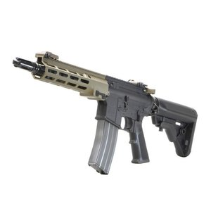 Colt URG-I 10.3in ガスガン V2 (日本仕様)  CyberGun製|airsoftclub