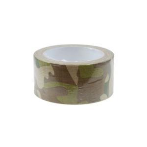 カモフラ―ジュテープ (迷彩テープ 5*100cm) MC  Element製|airsoftclub