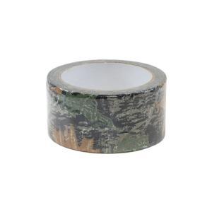 カモフラ―ジュテープ (迷彩テープ 5*100cm) Mossy Oak Break-Up  Element製|airsoftclub