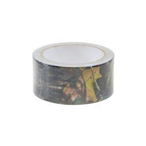 カモフラ―ジュテープ (迷彩テープ 5*100cm) Mossy Oak Obsession  Element製|airsoftclub