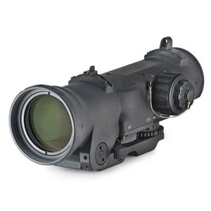 SpecterDR Dual Role 1.5-6X Optical Sight  Raytheon ELCAN製|airsoftclub