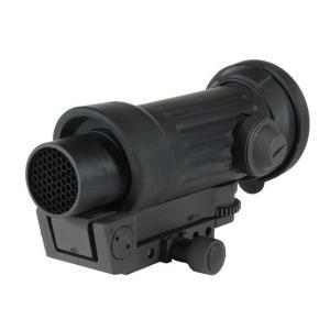 SpecterM145-M4 Optical Sight  Raytheon ELCAN製|airsoftclub