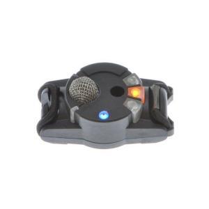音感リアクショントランスファーデバイス  FMA製|airsoftclub