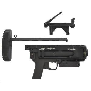 HK M320グレネードランチャー STD IronAirsoft製|airsoftclub