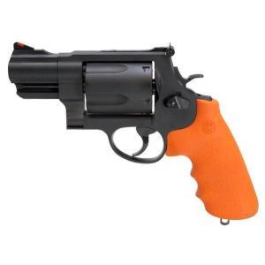 M500 2in エマージェンシーサバイバル (モデルガン)  タナカ製 - お取り寄せ品|airsoftclub