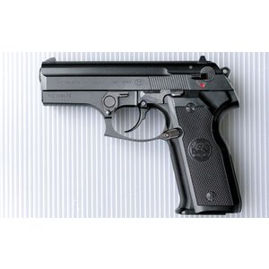 M8000 クーガーF System7  ガスガン  KSC製 - お取り寄せ品 airsoftclub