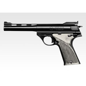 44 AUTO MAG エアコッキングガン  東京マルイ製 - お取り寄せ品|airsoftclub