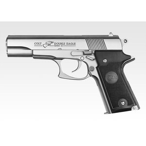 Double Eagle  エアコッキングガン/ホップアップ  東京マルイ製 - お取り寄せ品|airsoftclub