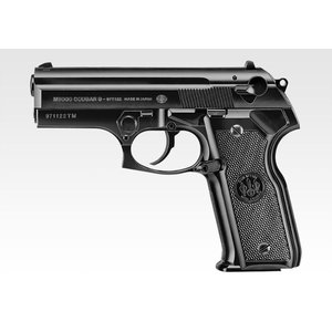 M8000 CougarG  エアコッキングガン/ホップアップ  東京マルイ製 - お取り寄せ品|airsoftclub