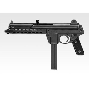 Walther MPL  エアコッキングガン/ホップアップ  東京マルイ製 - お取り寄せ品|airsoftclub