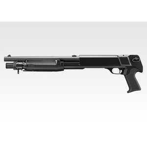 M3 Shorty エアコッキングガン  東京マルイ製 - お取り寄せ品 airsoftclub