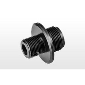 G-SPEC/L96AWS マズルアタッチメント(14mm逆ネジ)オプション製品  東京マルイ製 - お取り寄せ品|airsoftclub