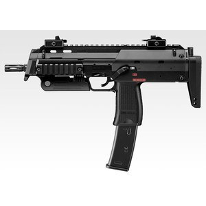 MP7A1 ガスガン  東京マルイ製 - お取り寄せ品|airsoftclub
