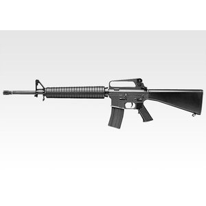 M16A2  STD電動ガン  東京マルイ製 - お取り寄せ品|airsoftclub