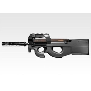 P90 TR  STD電動ガン  東京マルイ製 - お取り寄せ品 airsoftclub