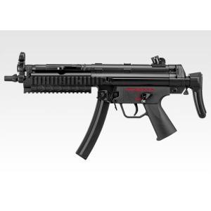 MP5RAS (対象年齢10歳以上)  電動LightPro  東京マルイ製 - お取り寄せ品|airsoftclub