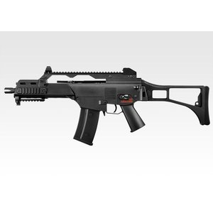 G36C (対象年齢10歳以上)  電動LightPro  東京マルイ製 - お取り寄せ品|airsoftclub
