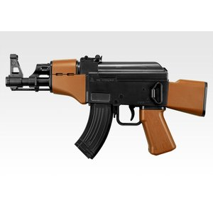 AK47 (対象年齢10歳以上)  Mini電動ガン  東京マルイ製 - お取り寄せ品|airsoftclub