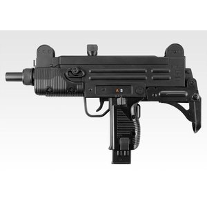 UZI SMG (対象年齢10歳以上)  Mini電動ガン  東京マルイ製 - お取り寄せ品|airsoftclub