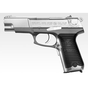 KP85 (対象年齢10歳以上)  電動ガン  東京マルイ製 - お取り寄せ品|airsoftclub