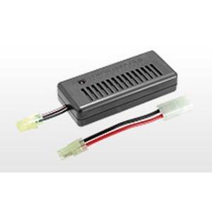Newニッカドバッテリー用放電器 オプション製品  東京マルイ製 - お取り寄せ品|airsoftclub