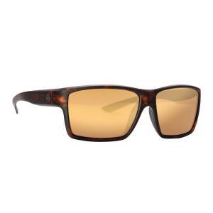 MAGPUL [Eye Wear] EXPLORER サングラス (Tortフレーム Bronzeレンズ GoldミラーPolarized)  MAGPUL製|airsoftclub