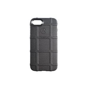 MAGPUL [Electronic Field Case] フィールドケース iPhone7/iPhone8 - Black  MAGPUL製|airsoftclub