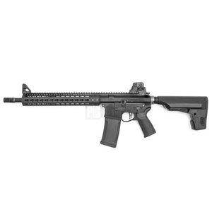 PTS MegaArms MKM AR15 14.5in ガスガン (JP)  PTS製|airsoftclub|02