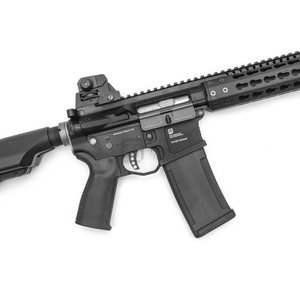 PTS MegaArms MKM AR15 14.5in ガスガン (JP)  PTS製|airsoftclub|03