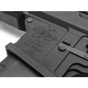 PTS MegaArms MKM AR15 14.5in ガスガン (JP)  PTS製|airsoftclub|04
