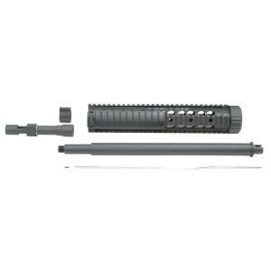 MK12 MOD1 コンバージョンキット (STD マルイMWS用)  ModelWorks製|airsoftclub