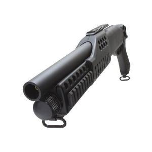 M1100 リヴィジョン (ガスガン) マルゼン製|airsoftclub